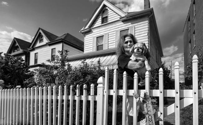 Mary e Coco – 81 anni – Homestead